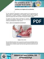 Actividad de aprendizaje 4 gladis castro goez.pdf