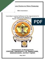 266620029-Micro-Financing.docx