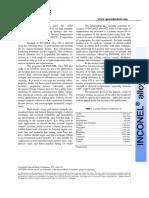inconel-alloy-625.pdf