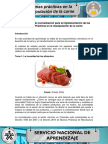 Actividad de aprendizaje 3 gladis castro goez.pdf