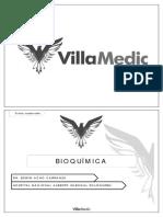 02 Bioquimica - 03 de Febrero - Online