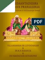 01_vdvp.pdf