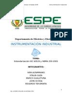 estandar-IEC-IDfinal