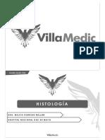 03 Histologia - 03 de Febrero - Online