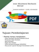 11-Konsep-Dasar-Akuntansi-Berbasis-AKrual.pptx