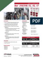 SS Electrod.pdf