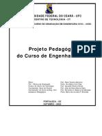 Pp Engenharia-civil Fortaleza