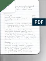 merged document 17