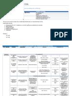 ESTADISTICA-INFERENCIAL (Resumen)
