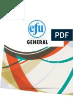General Insurance Report