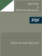 vacunasyefectosadversos-151103005919-lva1-app6892.pptx