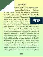 Islam&Christianity 02