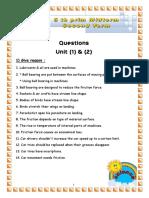 Science_5th_prim.pdf