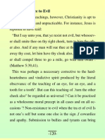 Islam&Christianity 04