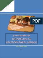 evaluacindelosaprendizajes-140922092748-phpapp02.pdf