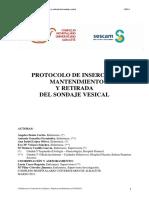 FIJACION E INSTALACION DE SONDA V..pdf