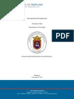 4. Proyecto de Investigacion -Semillero de Investigacion -Elsy Vaca-marlyn Quintero -Ponencia