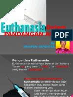 EUTHANASIA(1).pptx