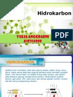 HIDROKARBON.ppt