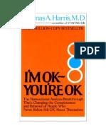 i[m ok