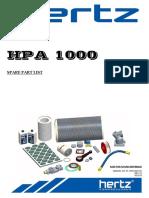 HPA1000_PART_LIST_REV01.pdf