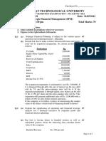 2830201 sfm-6.pdf