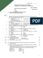 2830201 sfm.pdf