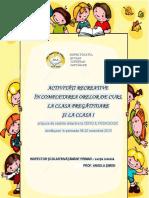 CERC NR_1.pdf