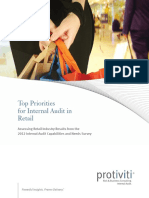 2012-Internal-Audit-Survey-Retail-Industry-Protiviti.pdf