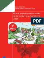 GUIA DOCENTE  1B  MOD1.pdf