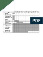 Jadwal Kegiatan Program KErja RS 2016.doc
