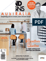 Grand Designs Issue 4.3 - 2015 AU