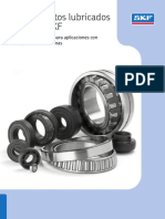 SKF. 11358-1 ES DryLube Brochure