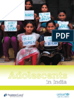 Adolescents_in_India.DOCX