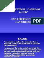 001.DEFINICION DE SALUD.ppt