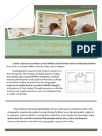 graphic organizers reading