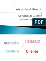 atencinalusuario-100924162737-phpapp01