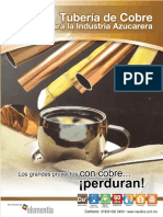 17 Tubo Azucarero.pdf