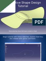 Generative Shape Design Tutorial.pptx