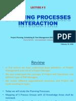 L # 2 Planning Processes 14.2.2016