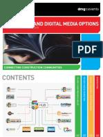 Big 5 Media Information