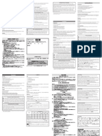 volca_fm_OM_EFGSCJ1.pdf