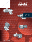 Geared Motor.pdf