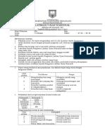 Latihan Soal US 2016 IPA 1.doc