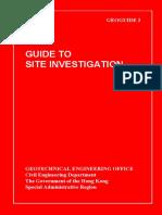 GEOGUIDE 2.pdf