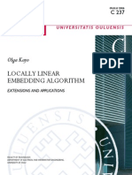 LLE_phdthesis