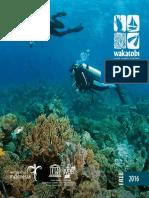 Wakatobi_Destination_Brochure.pdf