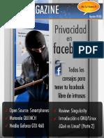 datta-magazine-23.pdf