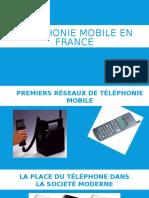Téléphonie mobile en France.pptx