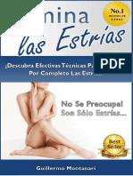 Descargar Elimina Las Estrias Guillermo Montanari Gratis